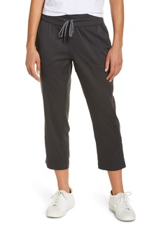The North Face Aphrodite 2.0 Motion Water Repellent Crop Pants