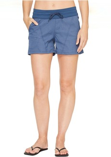 The North Face Aphrodite 2.0 Shorts