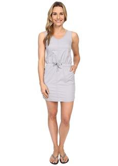 The North Face Aphrodite Dress