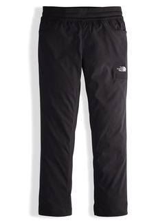 The North Face Aphrodite Luxe Pants (Big Girls)