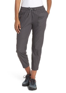 The North Face Aphrodite Motion Crop Pants