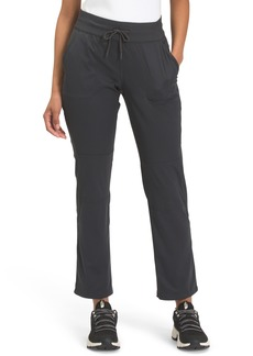 The North Face Aphrodite Motion Water Repellent Pants