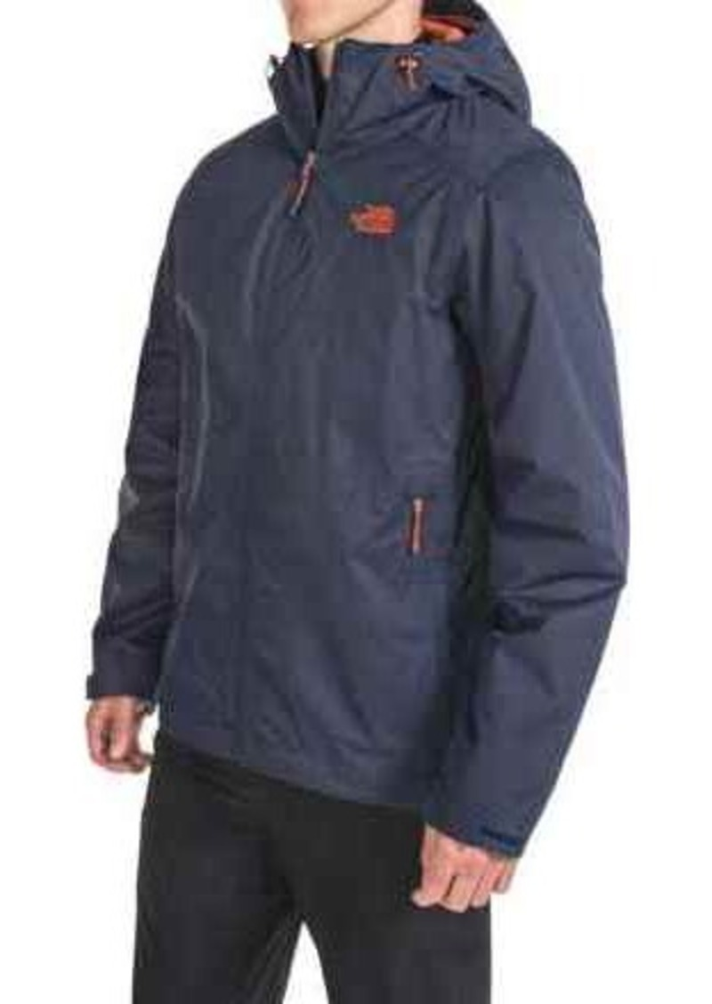 The North Face Arrowood Triclimate® Jacket - Waterproof, 3-in-1 (For Men)