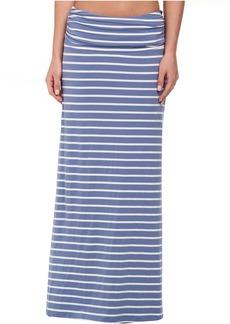 The North Face Ava Maxi Skirt