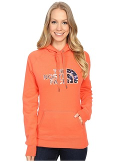 The North Face Avalon Crystal Floral Pullover Hoodie
