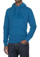 The North Face Avalon Hoodie (For Men)