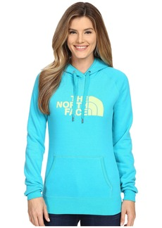 The North Face Avalon Pullover Hoodie