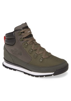 The North Face Back to Berkeley Redux Waterproof Boot (Men)