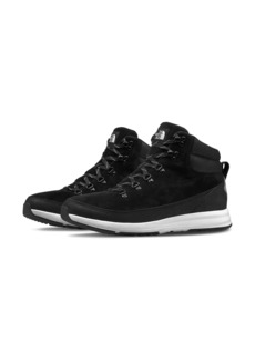 The North Face Back to Berkley Boot (Men)