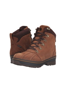The North Face Ballard Duck Boot