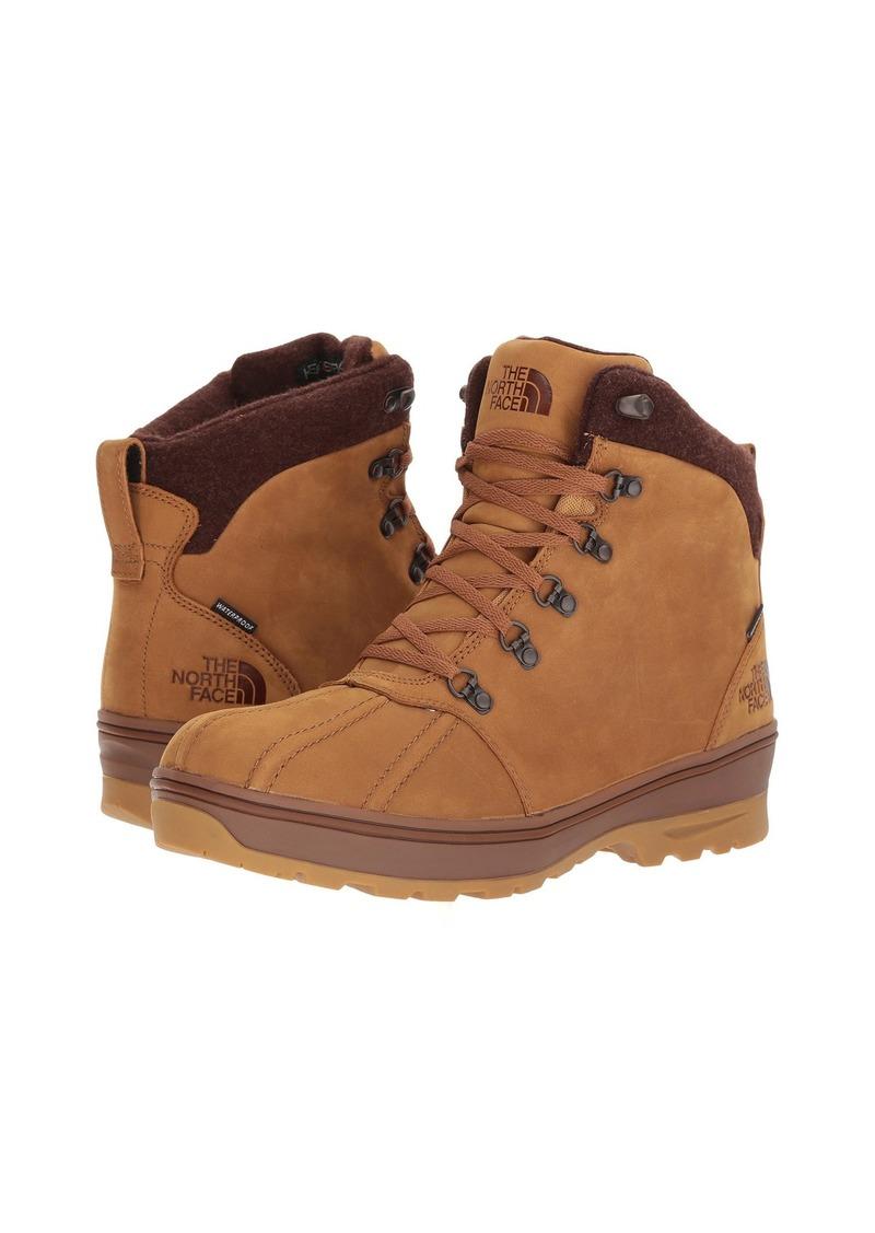 8495243b7 Ballard Duck Boot