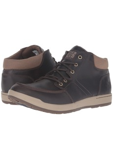 The North Face Ballard EVO Chukka FG