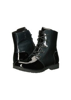The North Face Ballard Rain Boot