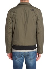 2d47c780c The North Face The North Face Barstol Aviator Jacket Now $69.49