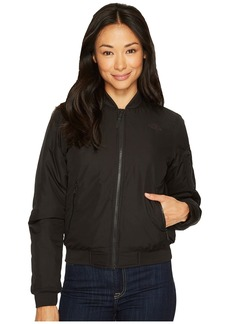 The North Face Barstol Bomber