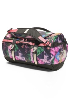 The North Face 'Base Camp' Duffel Bag