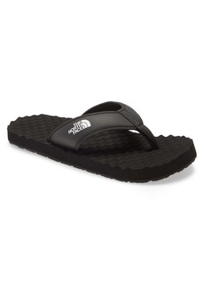 The North Face Base Camp II Flip Flop (Men)