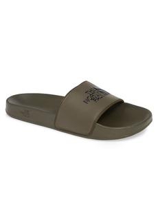 The North Face Base Camp II Slide Sandal (Men)