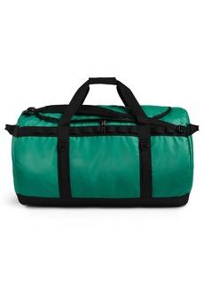 The North Face Base Camp XL Duffle Bag
