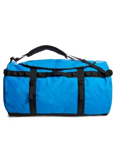The North Face Base Camp XXL Duffle Bag