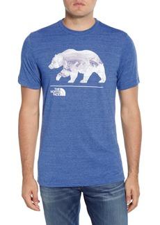 The North Face Bearinda T-Shirt