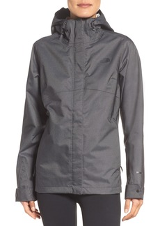 The North Face Berrien Waterproof Jacket