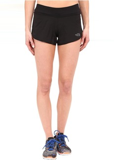The North Face Better Than Naked™ Split Shorts