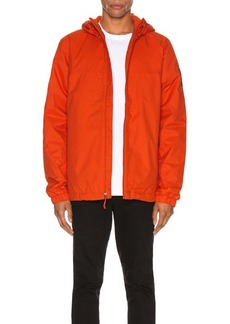 The North Face Black Box Ins Mountain Q Jacket