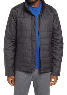 The North Face Bombay Water Repellent Insulated Jacket