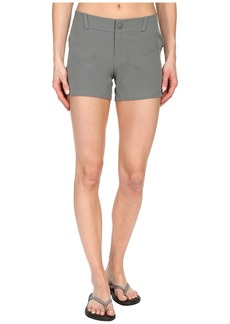 The North Face Bond Girl Shorts