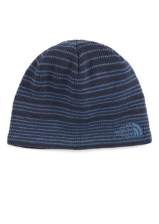 The North Face 'Bones' Microfleece Beanie