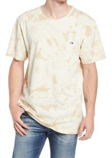 The North Face Botanic Tie Dye T-Shirt