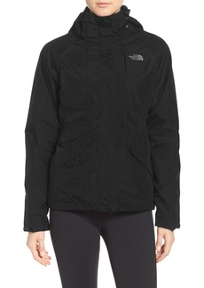 The North Face Boundary Triclimate® 3-in-1 Jacket