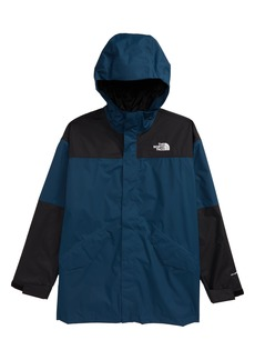 The North Face Bowery Explorer Waterproof Jacket (Big Boy)