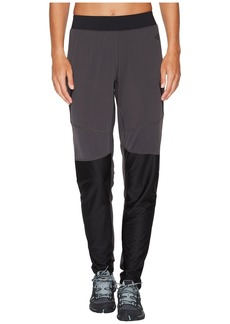 The North Face Brave The Cold Pants
