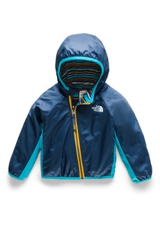 The North Face Breezeway Reversible Water Repellent Jacket (Baby)