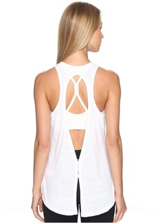 The North Face Burn It Tank Top