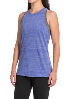 The North Face Burn It Tank Top (For Women)