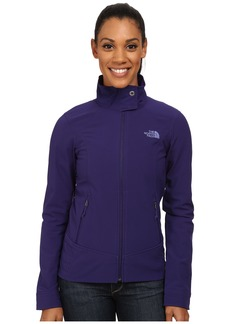 The North Face Calentito 2 Jacket