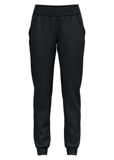 The North Face Camp Sweatpants