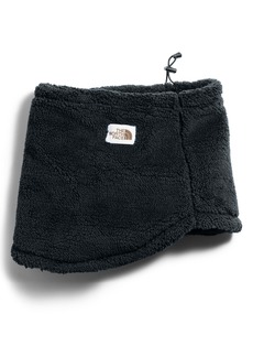 The North Face Campshire High Pile Fleece Gaiter