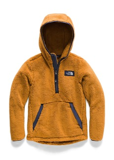 The North Face Campshire Pullover Hoodie (Big Boys)