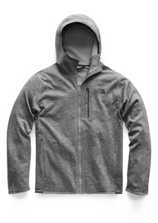 The North Face Canyonlands Hooded Jacket