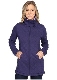 The North Face Caroluna Jacket