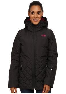 The North Face Caspian Jacket