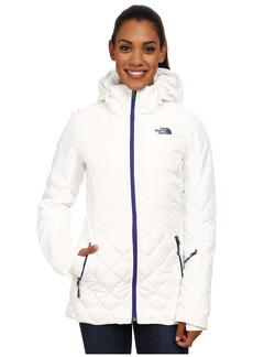 The North Face Caspian Jacket