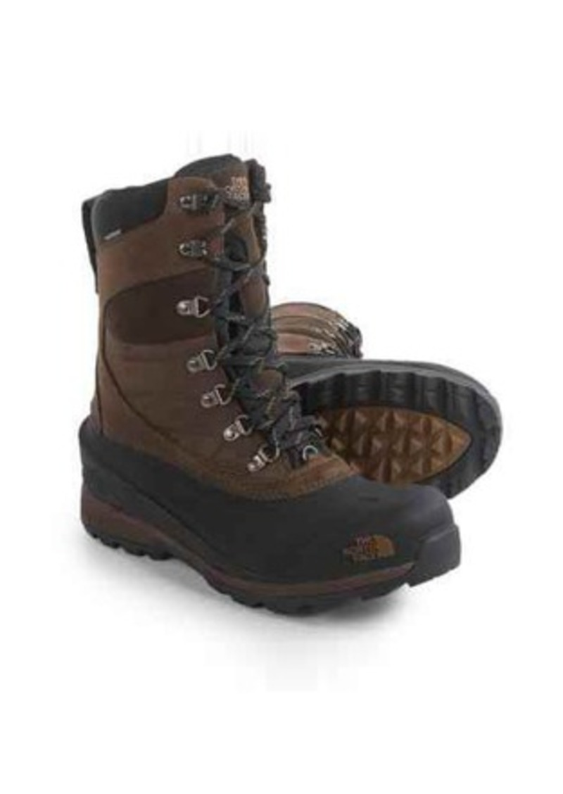 b576ae934 Chilkat 400 Winter Boots - Waterproof, Insulated (For Men)
