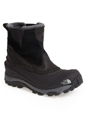 The North Face Chilkat II Waterproof Snow Boot (Men)