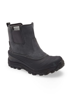 The North Face Chilkat IV Waterproof Insulated Snow Boot (Men)
