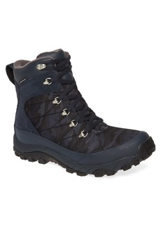 The North Face Chilkat Waterproof Snow Boot (Men)